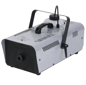 Scanic Fog Machine 1200