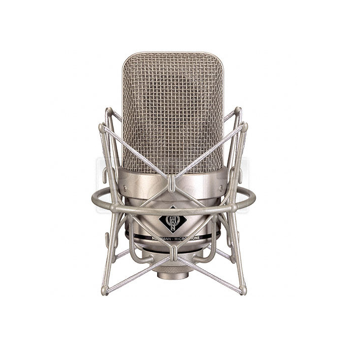 NEUMANN M 150-TUBE-SET-EU